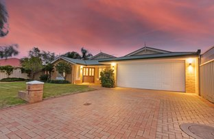 Picture of 7 Morton Loop, Canning Vale WA 6155