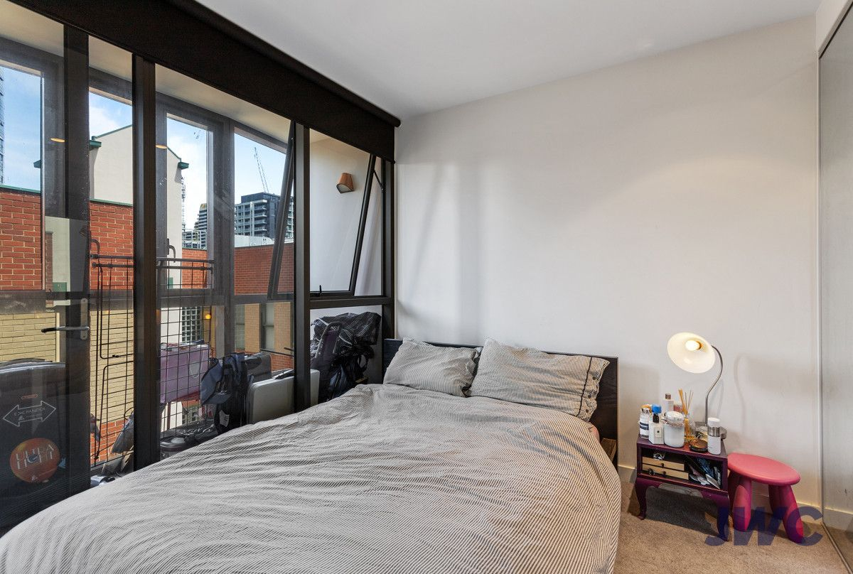 507/681 Chapel Street, South Yarra VIC 3141, Image 2