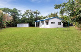 5 Slatcher Close, Gordonvale QLD 4865