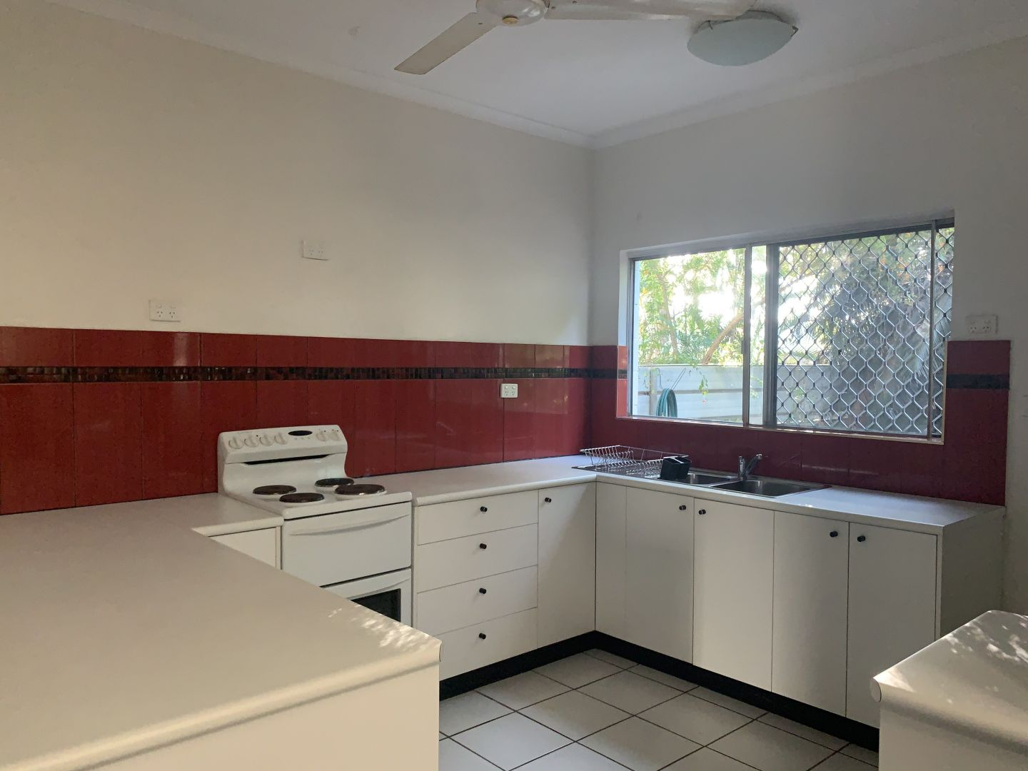 1/80 Old McMillans Road, Coconut Grove NT 0810, Image 2