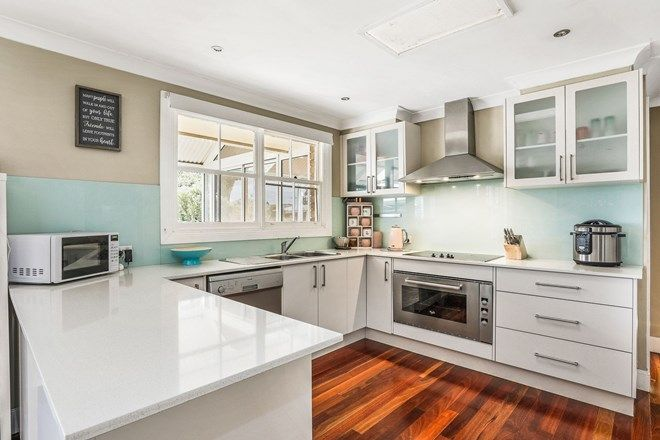 Picture of 13 Larnach Place, ELDERSLIE NSW 2570