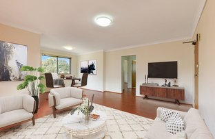 Picture of 3/63a Castlereagh  Street, Liverpool NSW 2170