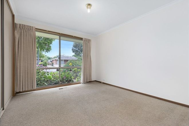 Picture of 76 Bridgewater Way, ROWVILLE VIC 3178