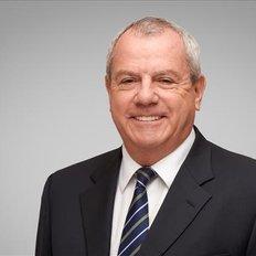 William Porteous, Sales representative