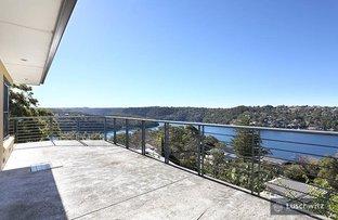 Picture of 303 Edinburgh Road, Castlecrag NSW 2068