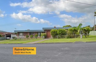 Picture of 1 & 2/126 Gregory Street, South West Rocks NSW 2431