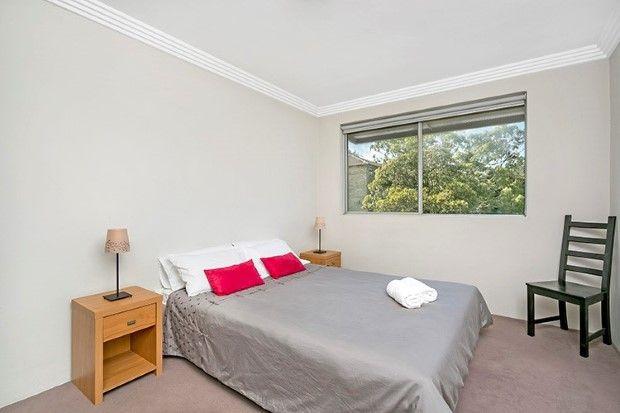 6/5 Abbott Street, Coogee NSW 2034, Image 2