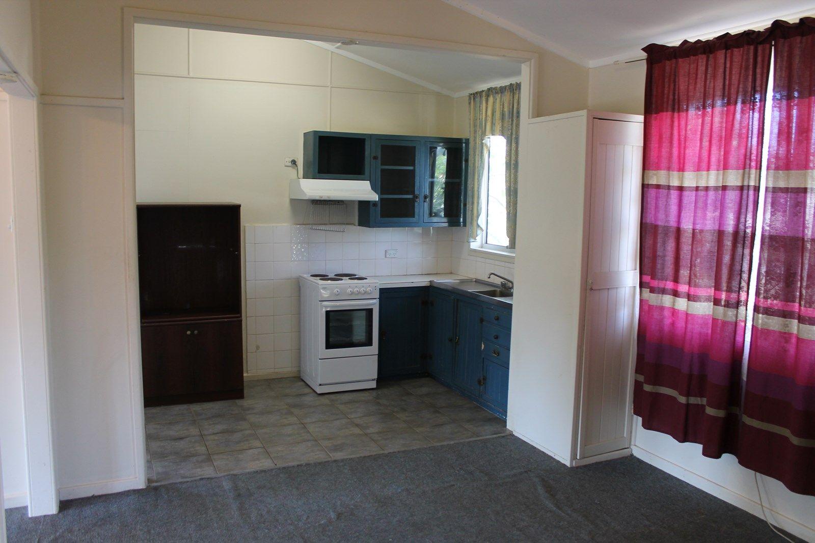 2 Nelson Street, Cessnock NSW 2325, Image 1