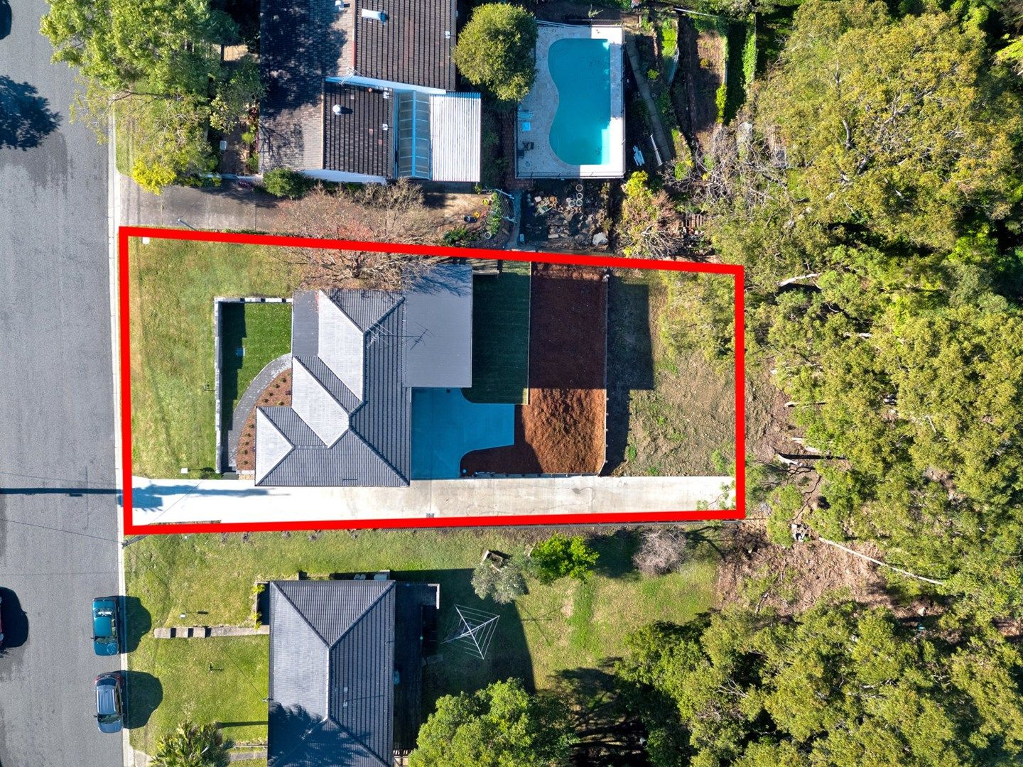 26 Albert Street, Tingira Heights NSW 2290, Image 0