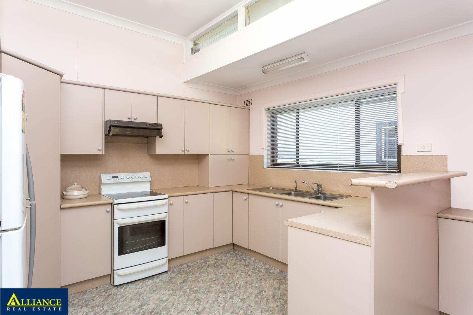 45 Weston Street, Revesby NSW 2212, Image 1