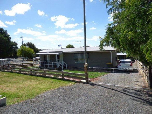 139 Swift Street, Harden NSW 2587, Image 0