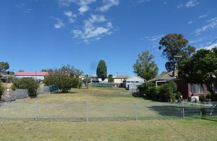 Picture of 9  Mudgee Street, Wallerawang NSW 2845