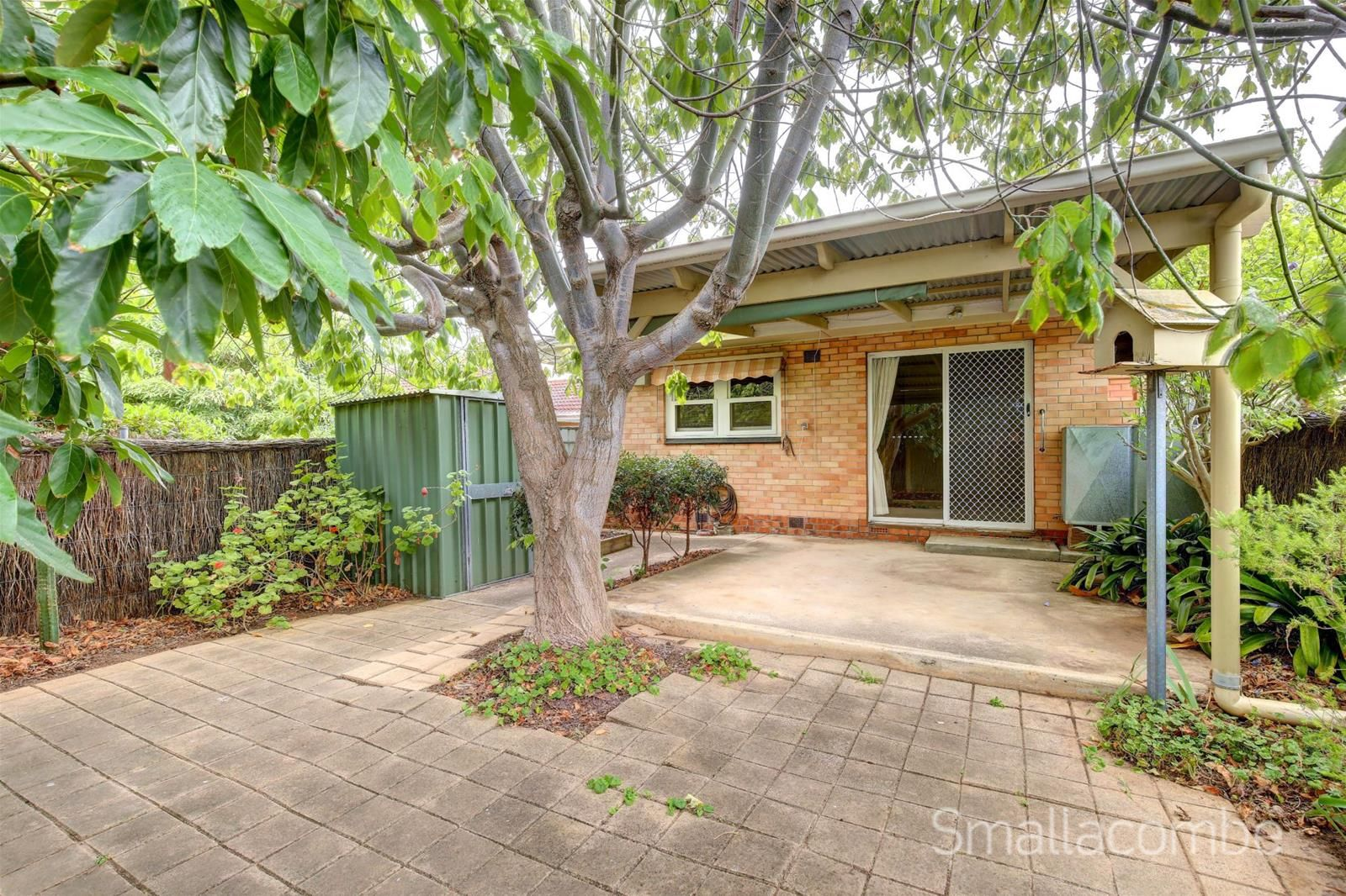 1/26 East Parade, Kingswood SA 5062, Image 0