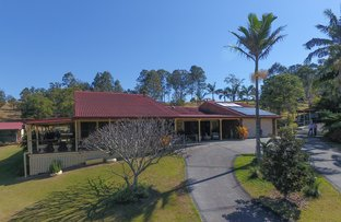 Picture of 20 Omagh Road, Kyogle NSW 2474
