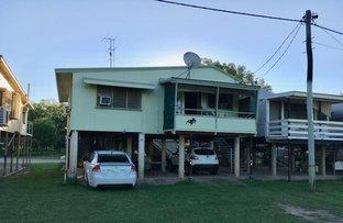 Picture of 6 Hinkson Esplanade, Inkerman QLD 4806