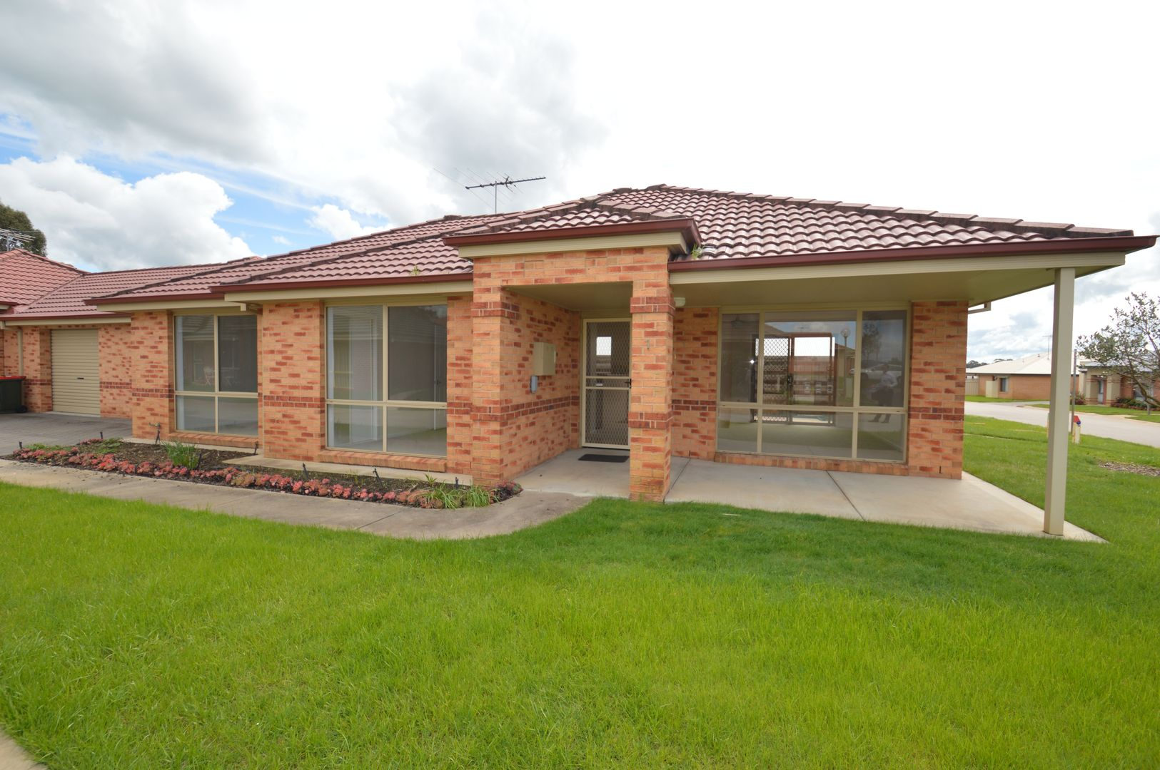 0 The Terrace, Wangaratta VIC 3677, Image 2