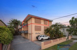 4/29 Lilly Street, Greenslopes QLD 4120