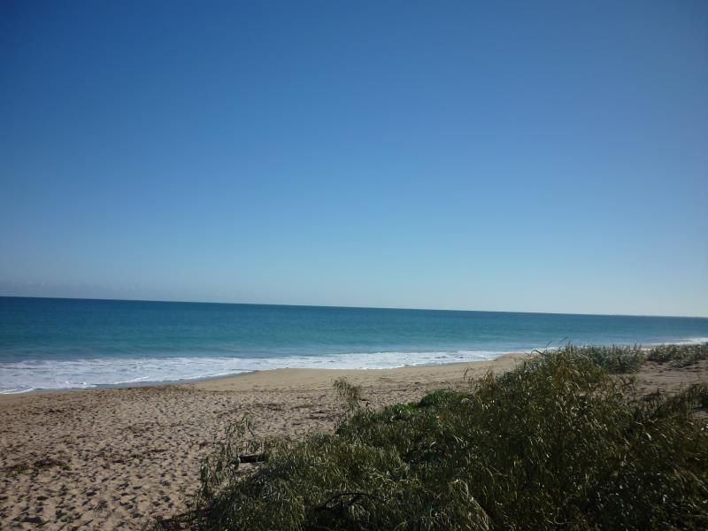 101 Madora Beach Road, Madora Bay WA 6210, Image 2