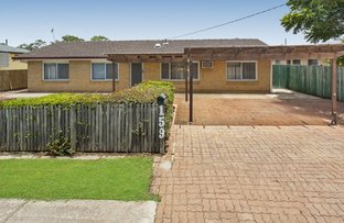 Picture of 159 Kensington Way, Bray Park QLD 4500