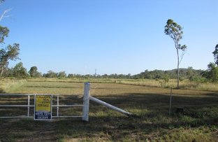Picture of 602 Ambrose-Bracewell Road, Ambrose QLD 4695