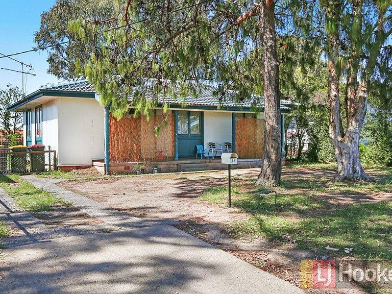 32 Gordon Nixon Avenue, West Kempsey NSW 2440, Image 1
