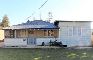 Picture of 12 Gertrude Street, Geraldton WA 6530