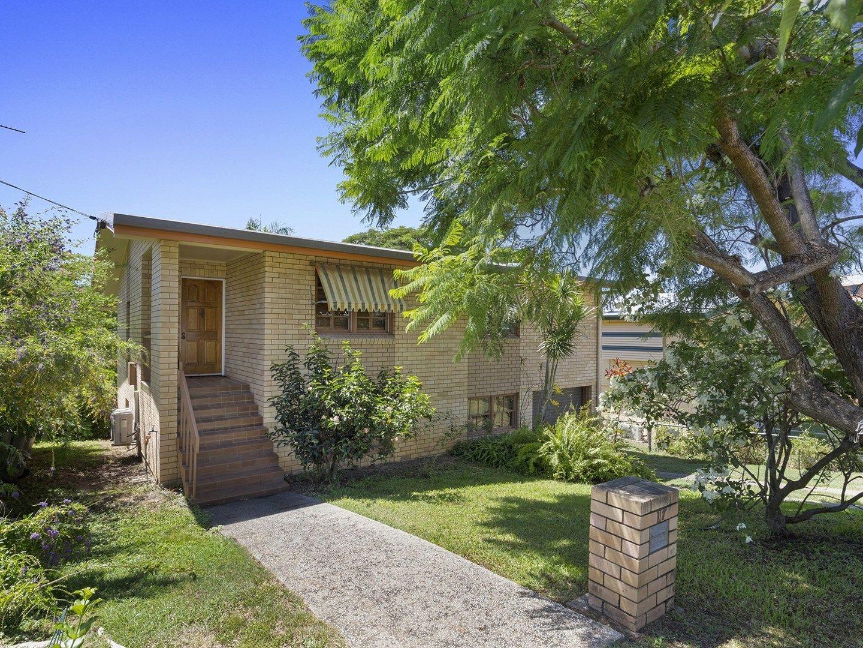 17 Rudd Street, The Range QLD 4700, Image 0