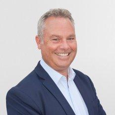 Jamie Gossage, Sales representative