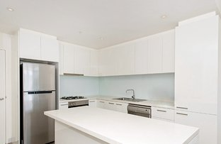 Picture of 3008/283 City Road, Southbank VIC 3006