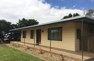 Picture of 271 Bratten Road, Tumby Bay SA 5605