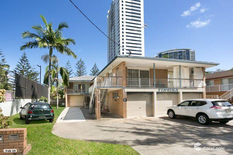 3/19 Anne Avenue, Broadbeach QLD 4218, Image 1