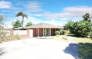 Picture of 1 Florence Avenue, Berwick VIC 3806