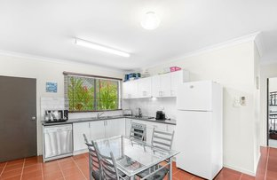 Picture of 2/16 Springfield Crescent, Manoora QLD 4870