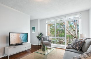 Picture of 9/394 Mowbray Road, Lane Cove NSW 2066