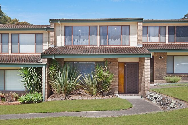 16/29 Taurus Street, ELERMORE VALE NSW 2287