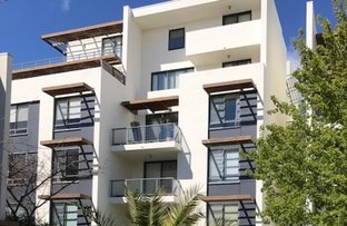 Picture of 84/33 wentworth avenue, Kingston ACT 2604