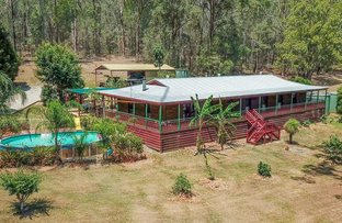 Picture of 87 Patemans Road, Ashby NSW 2463