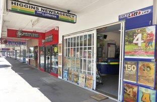 Picture of 57 Walker Street, Casino NSW 2470