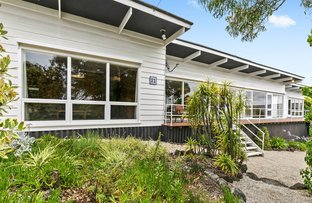 Picture of 21 Jackson Street, Anglesea VIC 3230