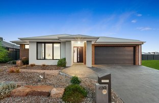 Picture of 420 Masons Road, Mernda VIC 3754