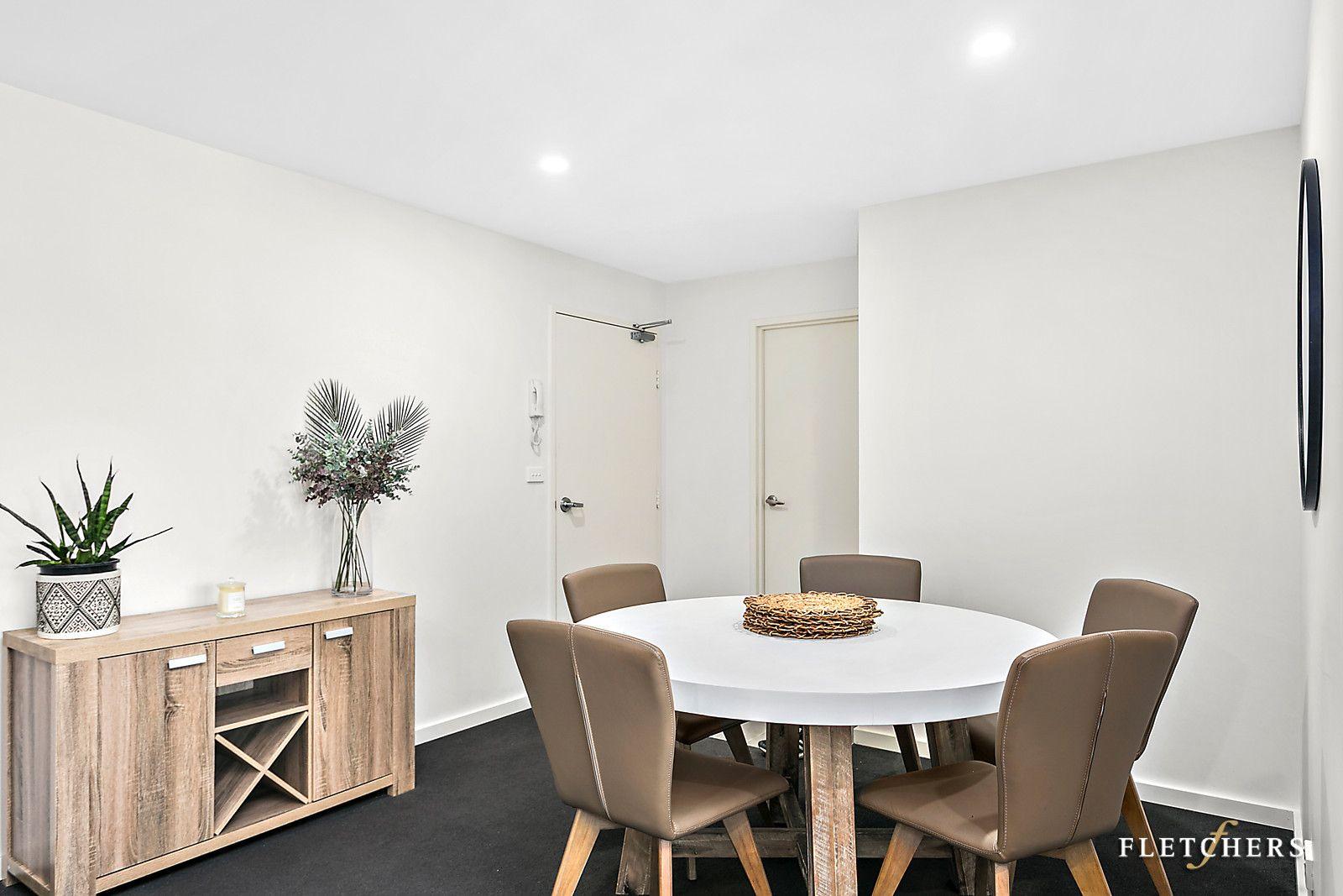 14/61 Keira Street, Wollongong NSW 2500, Image 2
