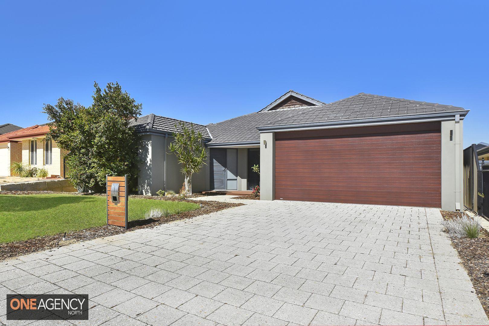 14 Lakewood Terrace, Clarkson WA 6030, Image 0