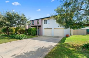 Picture of 12 Packman Avenue, Rochedale South QLD 4123