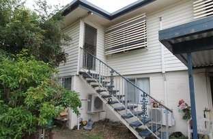 Picture of 47 Albert Crescent, Ayr QLD 4807