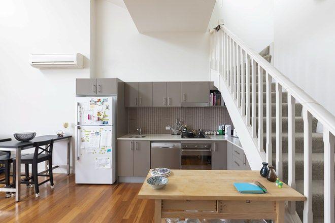 Picture of 420/11-23 Gordon Street, MARRICKVILLE NSW 2204