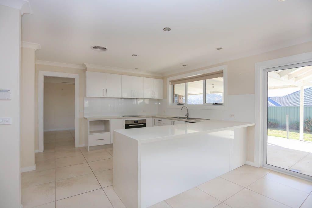 34 Queen Street, Perthville NSW 2795, Image 2