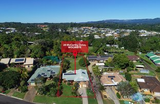 Picture of 20 Mccarthy Dr, Woombye QLD 4559