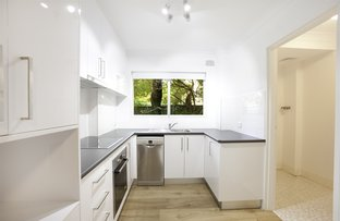 Picture of 1/54A Hilltop Crescent, Fairlight NSW 2094