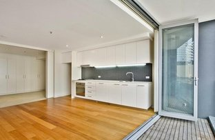 Picture of 303/34 Oxley Street, St Leonards NSW 2065