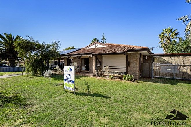 Picture of 2 Logan Place, SPALDING WA 6530